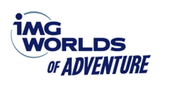 IMG_Worlds_of_Adventure