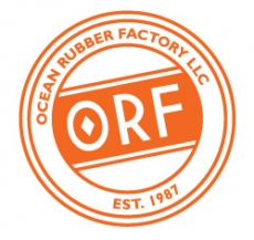 Ocean Rubber Factory