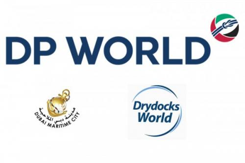 dp_world_1